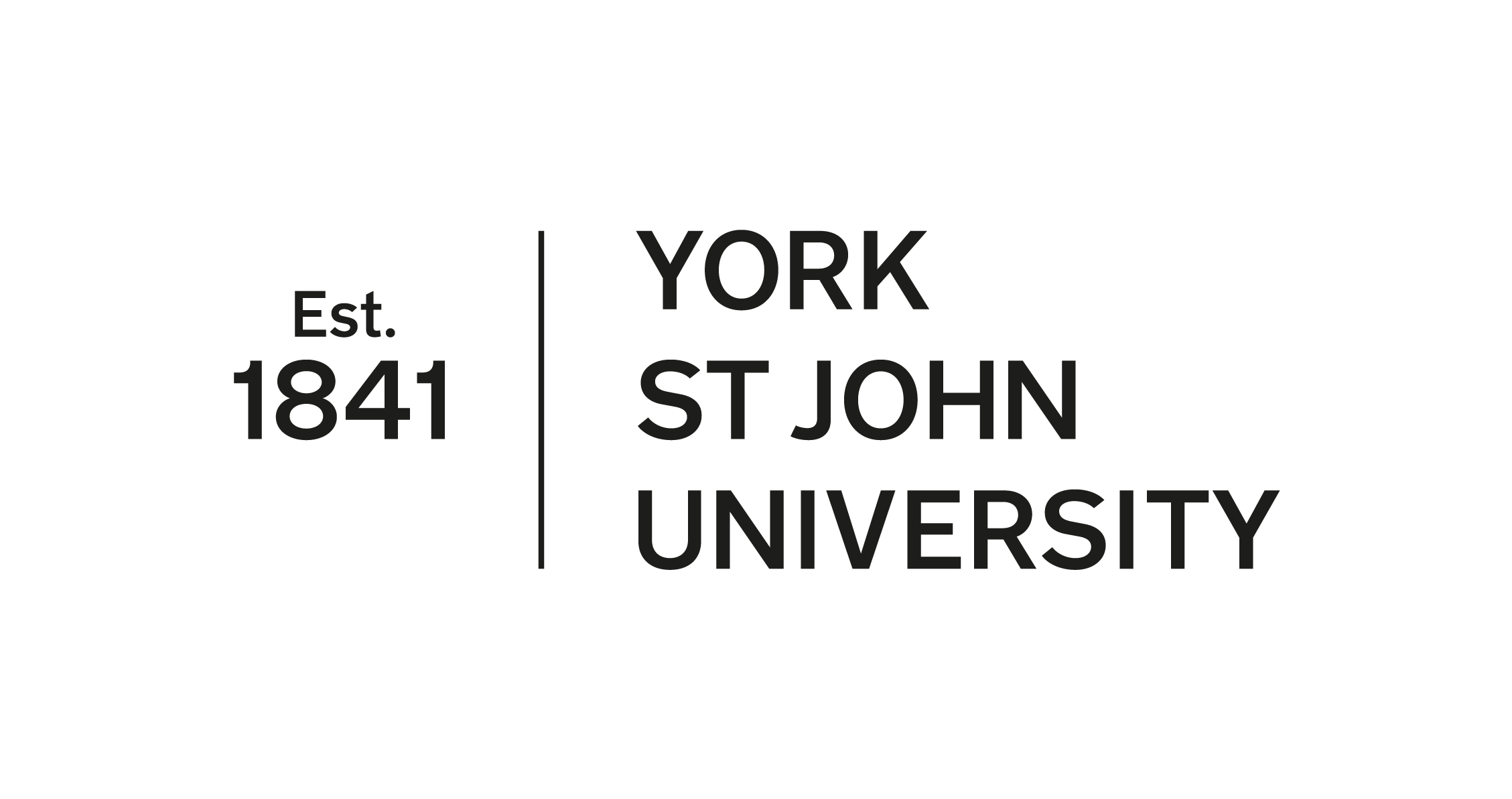York St John University Moodle